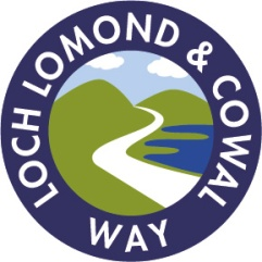loch lomond and cowal way logo version jpeg