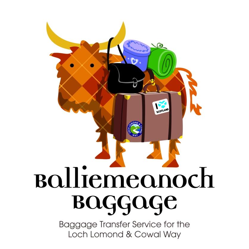 BalliemeanochBaggage_Logo_2019_p